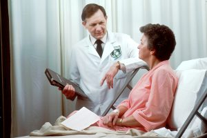 5 Reasons Why You Can Do Better than your Doctor